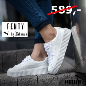 buty puma creepers allegro