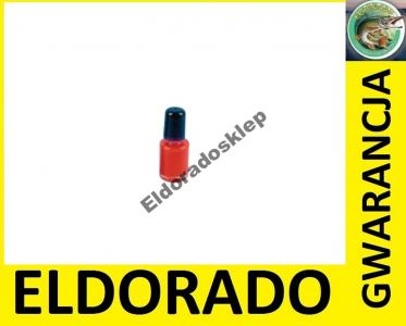 Mikado lakier do spławików czerwony II06-001