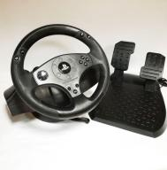 KIEROWNICA THRUSTMASTER T80 PS3 / PS4