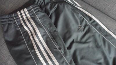 Adidas Original 90's Spodnie Dresowe