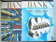 Bank nr 6 i 7-8/2007 - zestaw 2 rgz. -   2007