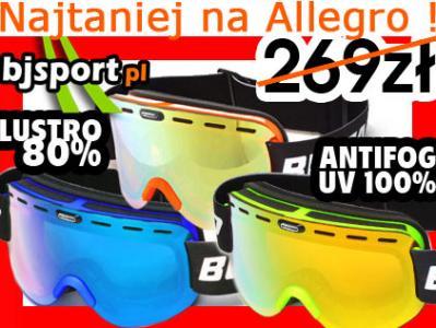GOGLE BLIZZARD 922 MDAVZO LUSTRO ANTIFOG S1-2 NEW! - 4892296717 ... 1caf50fae83
