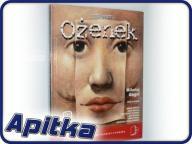 DVD - OŻENEK (2001) - Teatr TV - nowa folia