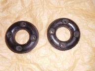 Nowe gumy mechanizm  junak b20 towarowy m07 m10
