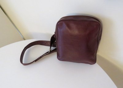 d22a4c863dcf1 plecak skórzany czarny w Oficjalnym Archiwum Allegro - Strona 119 - archiwum  ofert
