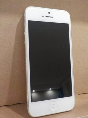 Iphone 5 Uzywany 6894539967 Oficjalne Archiwum Allegro