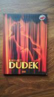 Kabaret Dudek 2DVD