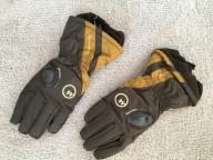 rękawice QUECHUA rozmiar M