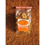 Herbal Pets CHIPSY NATURALNE - GRUSZKA 75g