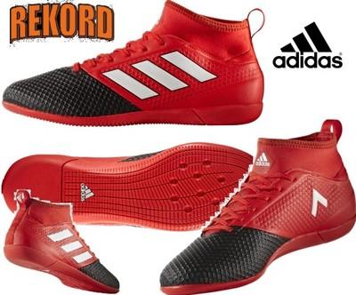 Buty hala adidas ACE 17.3 Primemesh IN Koszalin