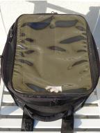 Tankbag BMW K1300S