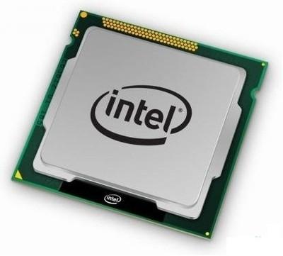 Intel G2030 2x 3.00GHz s1155 12M FV