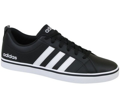 buty adidas adidas pace vs aw 4595 neo