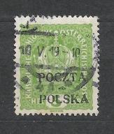 Fi. 31