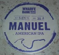 Manuel USA