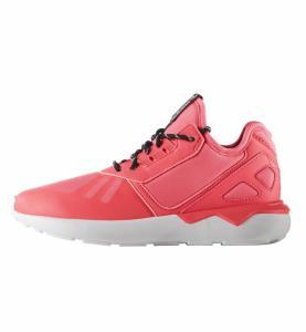 Sneakery Adidas Tubular Runner K S77461