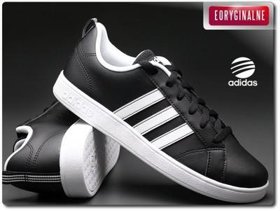 buty adidas advantage aw4798 neo