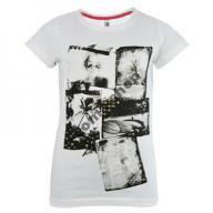 NEXT LEVEL -  SUPER BLUZECZKA T-SHIRT JETY 170