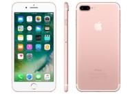 APPLE iPhone 7 PLUS 32GB ROSE GOLD Rz-ów FVAT 23%
