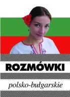 Rozmówki polsko-bułgarskie