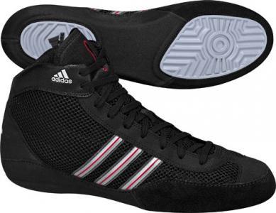 Buty zapaśnicze zapasy Adidas Combat Speed 40 23