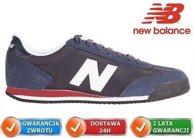 kupować tanio Zjednoczone Królestwo buty na codzień Buty Męskie Sportowe NEW BALANCE ML360 (GW) - 6021356451 ...