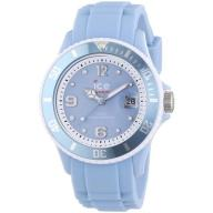 Zegarek ICE-WATCH SI.SKY.U.S.13 unisex NOWY DATA