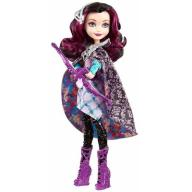 EVER AFTER HIGH RAVEN QUEEN ŁUCZNICZKA DVJ21