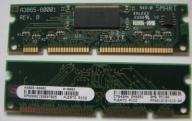 Pamięć HP LaserJet 8MB PC100 C7842X