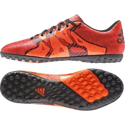 Adidas X 15.4 Tf (S83186)