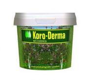 Maść ogrodnicza do drzew 350 g BROS KORO-DERMA
