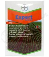 Expert Met 56WG Bayer 2 KG Herbicyd
