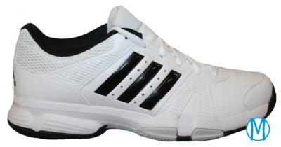 ADIDAS Barracks F10 82 F32827 EUR 43 13 + GRATIS