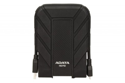 "Adata DashDrive Durable HD710 1TB 2.5"" USB3.0"