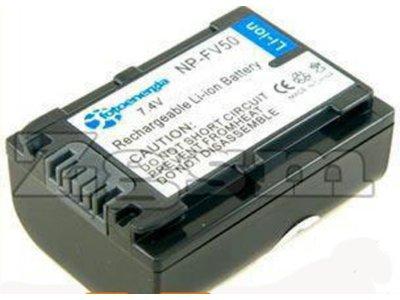 SONY HDR-CX305E HDR-CX350 AKUMULATOR BATERIA