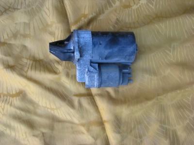 Rozrusznik vectra c 1.8 16 V 2005 rok Z18XE