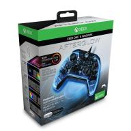 PDP Afterglow Prismatic Wired GamePad XBOX ONE