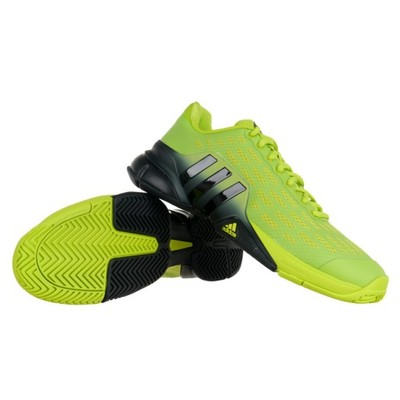 adidas barricade buty tenisowe 43