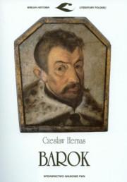 Barok - Hernas Czesław