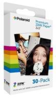 """Polaroid Premium ZINK Paper 2x3"""" - wkłady do"""