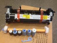 CF065A Zestaw naprawczy MK-HP Laserjet m601 602