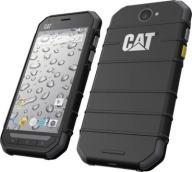 Smartfon CAT Caterpillar S30 8GB IP68 FV23%