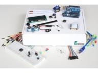 """B577 Zestaw startowy """"UNO"""" 1 dla Arduino"""