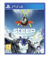 Mark McMorris Infinite Air PS4 NOWA kurier24h