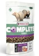 Versele-Laga Ferret Complete pokarm dla fretki 750
