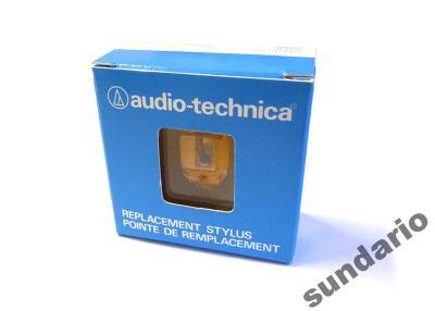 Audio-Technica ATN-91 Igła gramofon SUPER OKAZJA!!