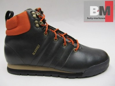 Adidas Jake Blauvelt Boot G56465 buty markowe