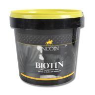 Biotyna dla koni BIOTIN PREMIER LINCOLN 600g