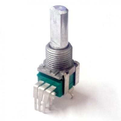 Potencjometr FX Level/Depth Pioneer DJM 700 800