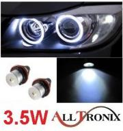 LED Marker BMW Angel Eye E39 X5 E60/61 E63 E64 E65